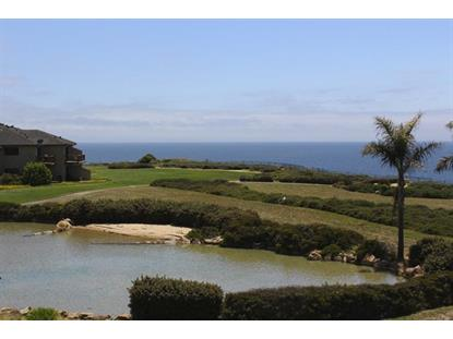 441 Seascape Resort Drive Aptos, CA MLS# ML81589491