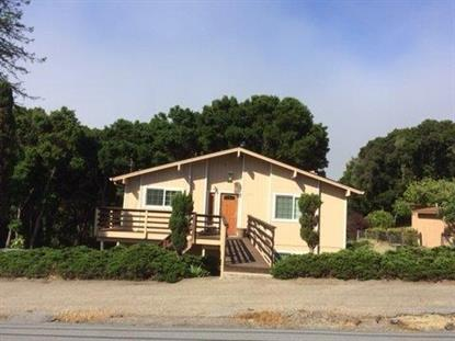 3500 Vienna Drive Aptos, CA MLS# ML81589920