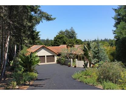 950 SKYWARD Drive Aptos, CA MLS# ML81590924