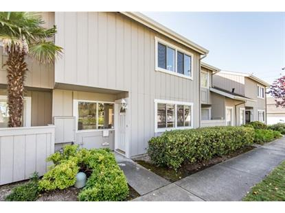 758 Caravel Lane Foster City, CA MLS# ML81614312