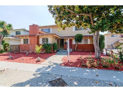 206 Echo Avenue Campbell, CA MLS# ML81615522