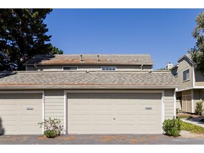 803 Centaurus Lane Foster City, CA MLS# ML81626016