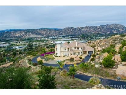 5714 Rainbow Heights Road Fallbrook, CA MLS# NP14075798