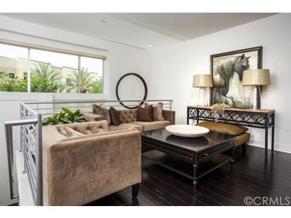 810 Rockefeller Irvine, CA MLS# NP14134423