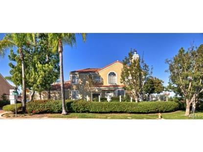 1 Via Bacchus Aliso Viejo, CA MLS# NP14227959