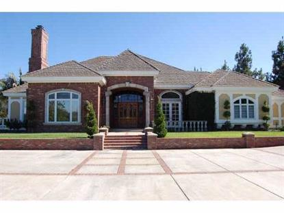 443 White Horse Lane Fallbrook, CA MLS# NP14250748