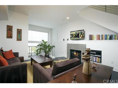 726 Rockefeller Irvine, CA MLS# NP14255331