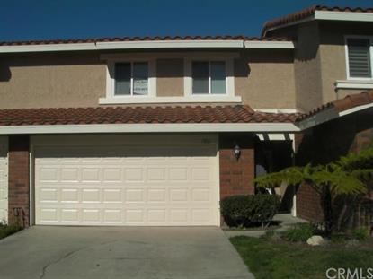 7801 Seabreeze Drive Huntington Beach, CA MLS# NP15007996