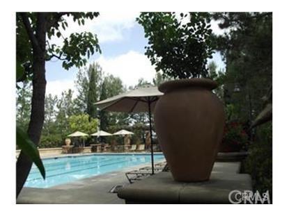 48 Gingerwood Irvine, CA MLS# NP15047780