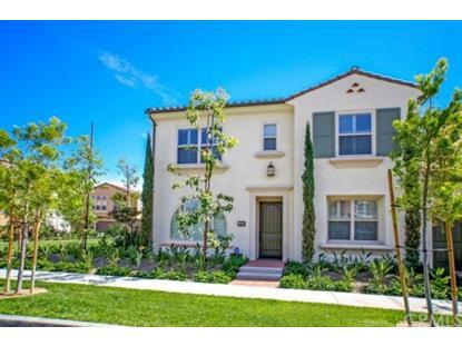 80 Thornhurst Irvine, CA MLS# NP15056622