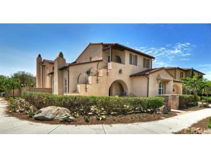 7987 Entrada Lazanja San Diego, CA MLS# NP15071212