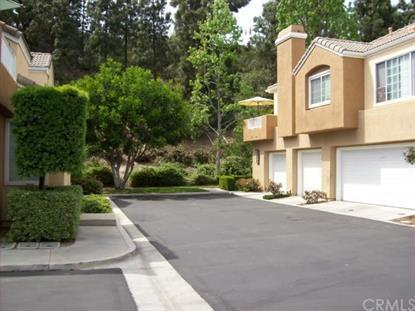 215 Sandcastle Aliso Viejo, CA MLS# NP15072565