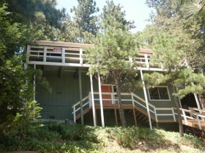 700 Old Toll Road Twin Peaks, CA MLS# NP15093509