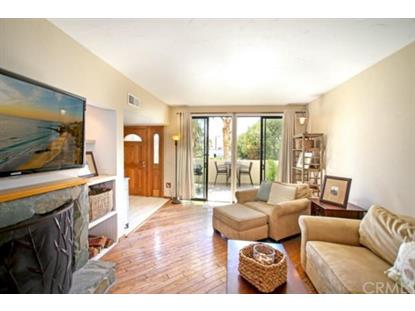 16545 Bordeaux Lane Huntington Beach, CA MLS# NP15102331