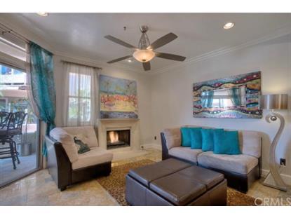 1400 Pacific Coast Huntington Beach, CA MLS# NP15113838