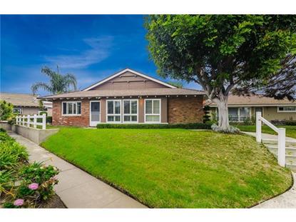 5352 Bonanza Drive Huntington Beach, CA MLS# NP15229301