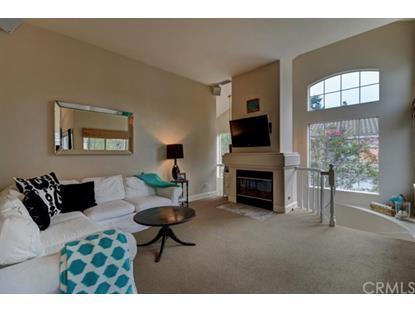 1 Wisteria Place Aliso Viejo, CA MLS# NP15236756