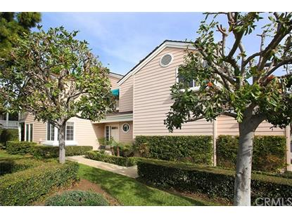 1 Seadrift  Irvine, CA MLS# NP16006509