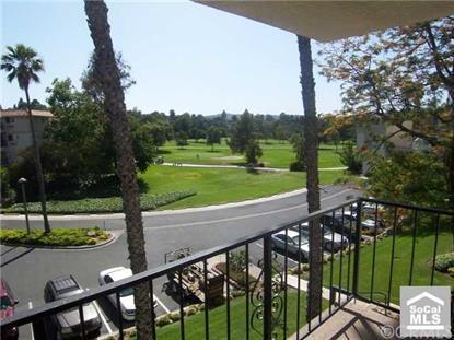 2396 VIA MARIPOSA Laguna Woods, CA MLS# OC13238140