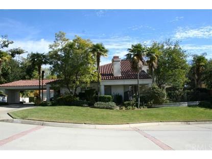 5081 Gateway Road Rancho Cucamonga, CA MLS# OC13249485