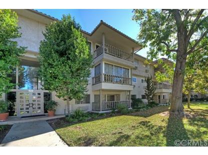 2401 West Via Mariposa Laguna Woods, CA MLS# OC14008262
