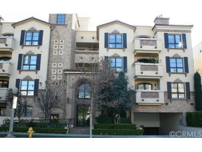 12026 Hoffman Street Studio City, CA MLS# OC14025781