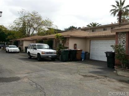 123 South Pritchard Avenue Fullerton, CA MLS# OC14042954