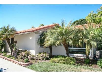 2040 Via Mariposa Laguna Woods, CA MLS# OC14067644