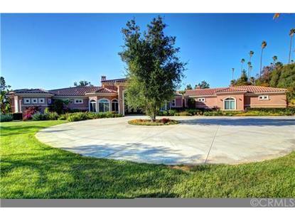 1508 Gratton Street Riverside, CA MLS# OC14075189