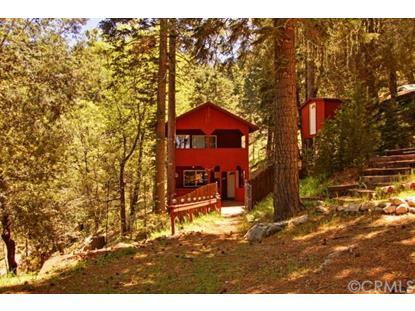 25514 Mid Lane Twin Peaks, CA MLS# OC14086855
