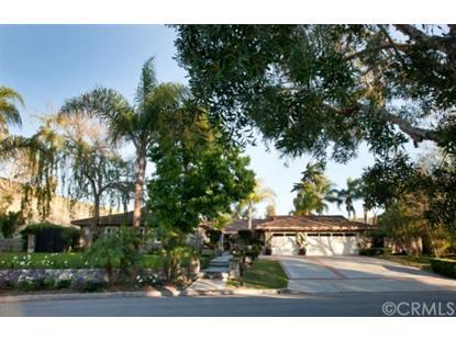30162 Branding Iron Road San Juan Capistrano, CA MLS# OC14089973