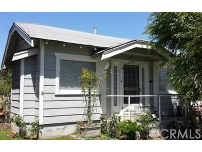 16791 Green Lane Huntington Beach, CA MLS# OC14110012