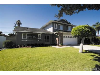 10062 Merrimac Drive Huntington Beach, CA MLS# OC14127685