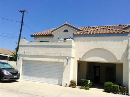 15539 Woodruff Avenue Bellflower, CA MLS# OC14145659