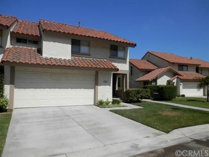 20932 Coastview Lane Huntington Beach, CA MLS# OC14146059