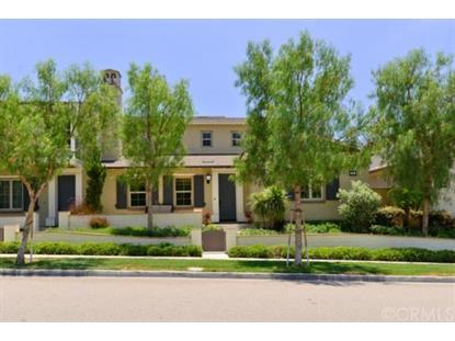 92 Ranchland Irvine, CA MLS# OC14153972