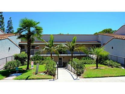 3354 Monte Hermoso Laguna Woods, CA MLS# OC14161099