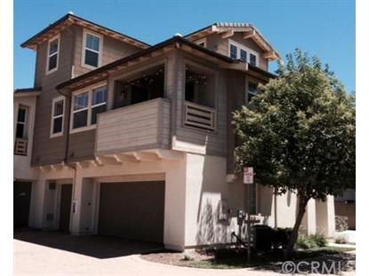 25056 Driftoak Street Murrieta, CA MLS# OC14166974