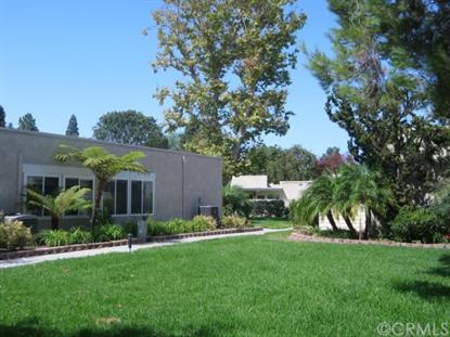 2246 Via Mariposa Laguna Woods, CA MLS# OC14175858