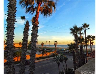 1900 Pacific Coast Huntington Beach, CA MLS# OC14178660