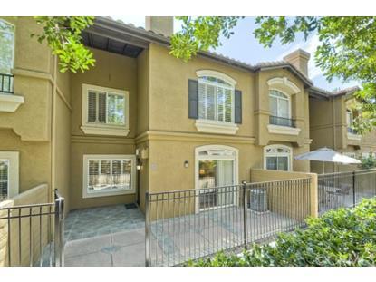 5 LUCENTE Lane Aliso Viejo, CA MLS# OC14180581