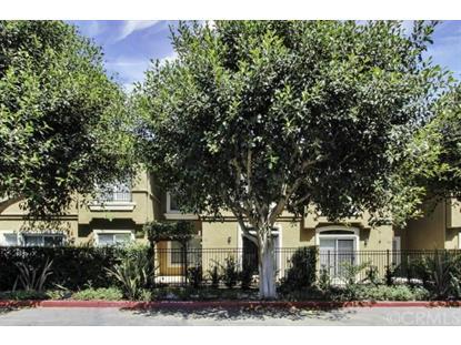 8 Vellisimo Drive Aliso Viejo, CA MLS# OC14183537