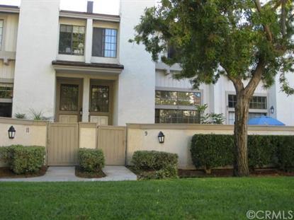 9 Sunstream Irvine, CA MLS# OC14185703