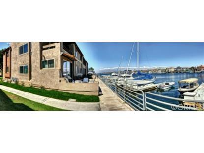 17112 Bluewater Lane Huntington Beach, CA MLS# OC14200255