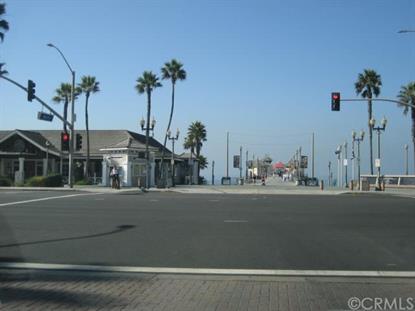 7131 Little Harbor Drive Huntington Beach, CA MLS# OC14205358