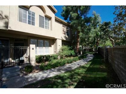 177 Night Heron Lane Aliso Viejo, CA MLS# OC14210969
