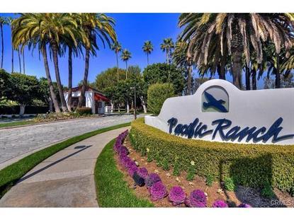19562 Pompano Lane Huntington Beach, CA MLS# OC14212847
