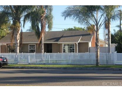 8422 Indianapolis Avenue Huntington Beach, CA MLS# OC14215968