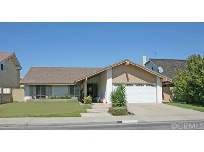 9841 Lapworth Circle Huntington Beach, CA MLS# OC14216010