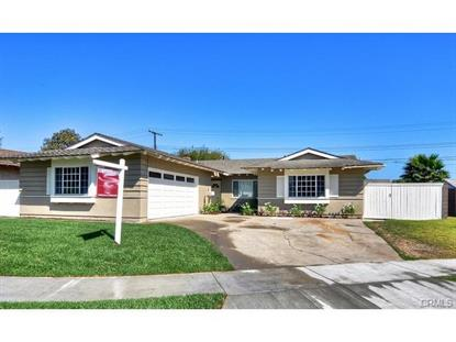 15342 Fieldston Lane Huntington Beach, CA MLS# OC14217798
